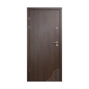 262-drzwi-zewnetrzne-afb-500-c