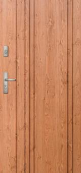 611-drzwi-zewnetrzne-erkado-p13