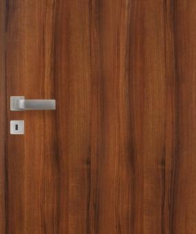 Drzwi dźwiękoizolacyjne Pol-Skone