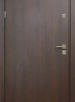 Drzwi Wejściowe Vasco Grado