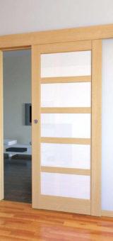 drzwi przesuwne kraków