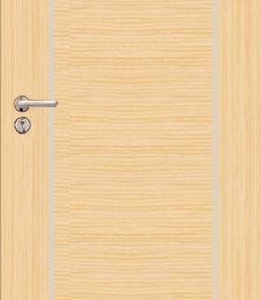 Drzwi Pol-Skone ARGENT