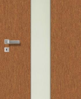 Drzwi Pol-Skone ASTRO LUX
