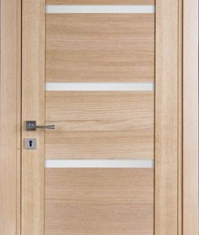 Drzwi Pol-Skone CALYPSO