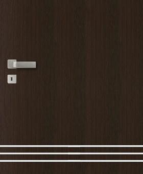 Drzwi Pol-Skone ETIUDA
