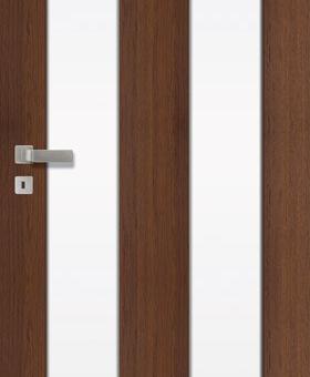 Drzwi Pol-Skone FORTIMO