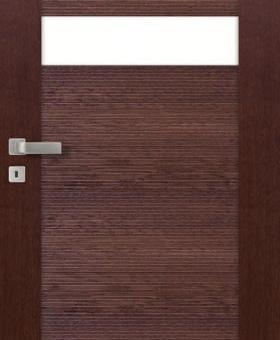 Drzwi Pol-Skone NOBLE II