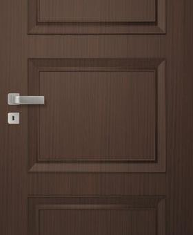 Drzwi Pol-Skone NOSTRE