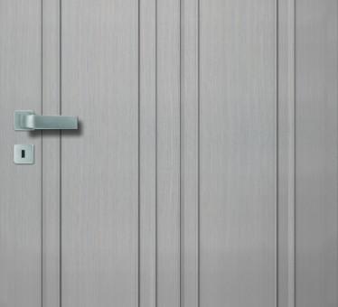 Drzwi Pol-Skone NOSTRE LUX