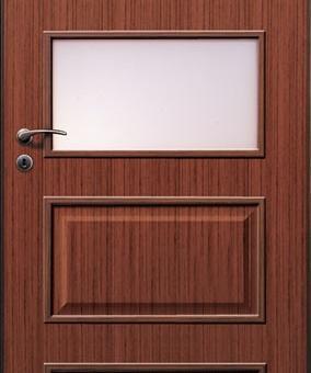 Drzwi Pol-Skone QUATTRO SOFT
