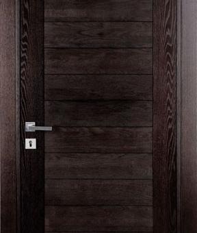 Drzwi Pol-Skone SABIA