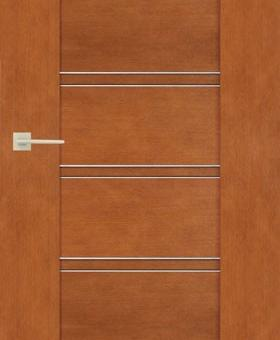 Drzwi Pol-Skone SEMPRE LUX ALU