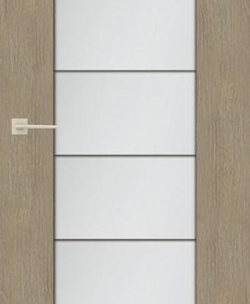 Drzwi Pol-Skone SEMPRE VERSE