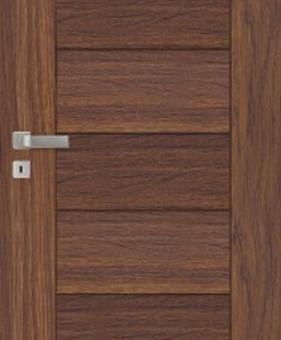 Drzwi Pol-Skone VERIMO